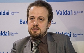 Dmitry  Maryasis