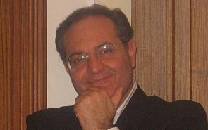Bruno Sergi