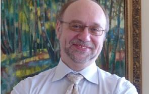 Sergey  Serebrov