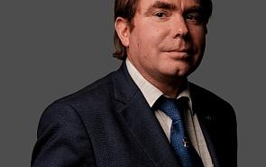 Oleg Barabanov