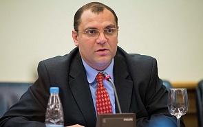 Alexei Fenenko