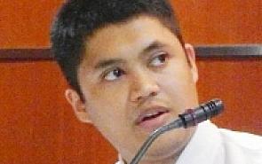 Ibrahim  Almuttaqi