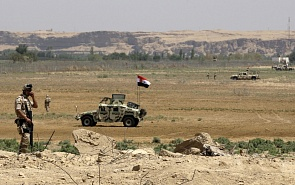Security in the Middle East: Ways to a Long-Term Stability