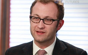 Jacob L.  Shapiro