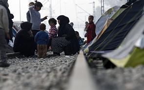 The EU's Crises and its Future