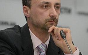 Denis Kiryukhin