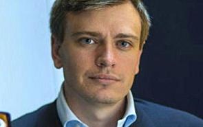 Yuri Kofner