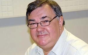 Sergey Mironenko