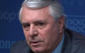 Stanislav  Ivanov