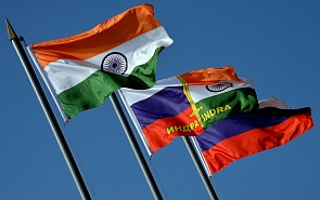 The US Elections and India-Russia Relations