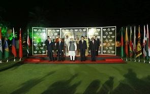 BRICS Plus: New Technology, New Vision for Economic Integration