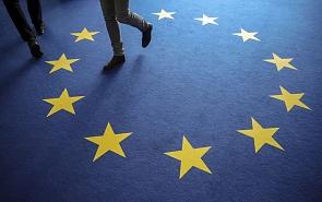 Regional Sovereignty over Data as a Claim for Global Leadership?