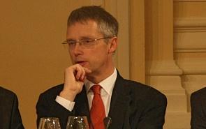 Stefan Wagstyl