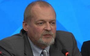 Boris Volkhonsky