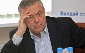 Anatoly Adamishin