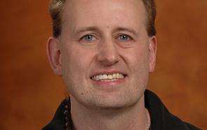 Jeremy Tasch