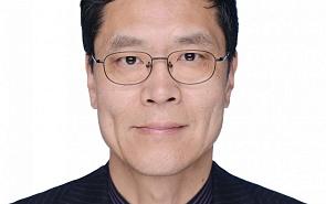 Xing Guangcheng