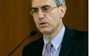 Ettore Greco