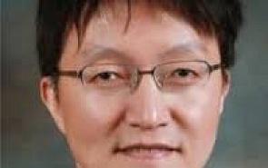 Kim Heungchong