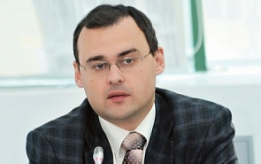 Andrei Blinov