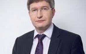 Alexander Losev