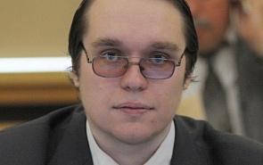 Roman Lobov