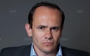 Philippe Migault