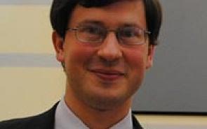 Igor Avlasenko