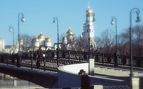 How to Preserve the Moscow We Know and Love