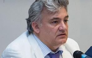 Kirill Filippov