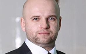 Dmitry Rozental