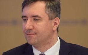 Evgeny  Kanaev