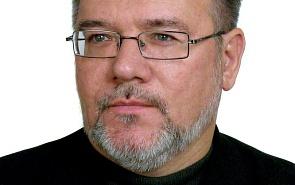 Sergei Luzyanin