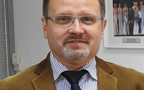 Vadim Kozyulin