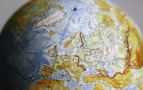 Multilateralism à la Carte: The New World of Global Governance