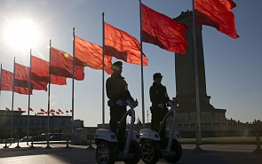 Lonely Leader: How Is China Perceived by Its Eastern Neighbors?