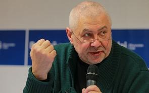 Gleb Pavlovsky