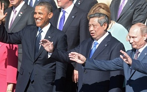 Danger of Exceptionalism in a Multipolar World