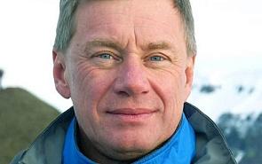 Alexey Kokorin