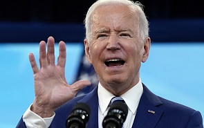 Team Biden's Russian Policy: Major Differences From Trump's Strategy