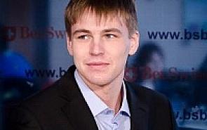 Andrey Skriba