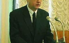Andrei  Yemelyanov