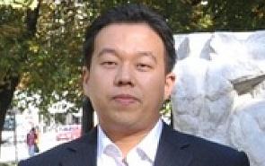 Minghao Zhao