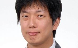 Hiroshi  Yamazoe