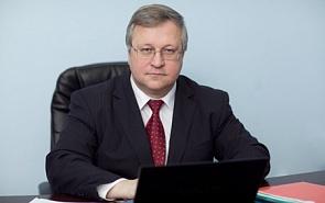 Yury Krupnov
