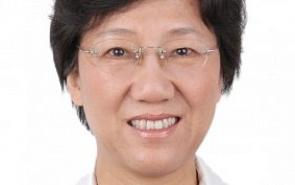 Yunzhu Yao