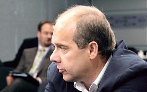 Gábor Stier