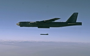 Are Rules of the Game Possible in the Era of Nuclear Weapons?
