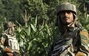 Negative, Favorable, Neutral: Three Scenarios for the Indo-Pakistani Conflict