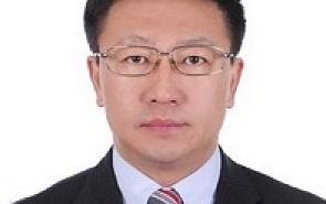 Feng  Yujun